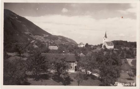 Sennwald Foto Herkunft unbekannt _RU