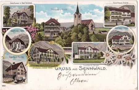 Sennwald Foto Herkunft unbekannt _RU (6)