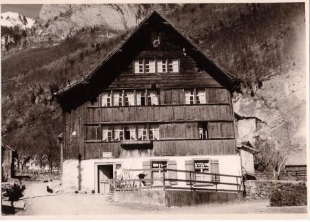 Sennwald Foto Herkunft unbekannt _RU (8)