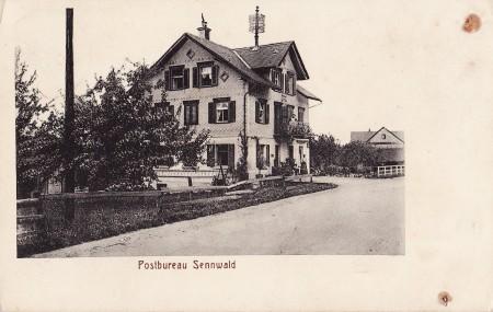 Sennwald Foto Matth. Vetsch _RU
