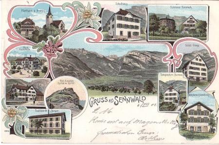 Sennwald Foto Nr. 6916 _RU