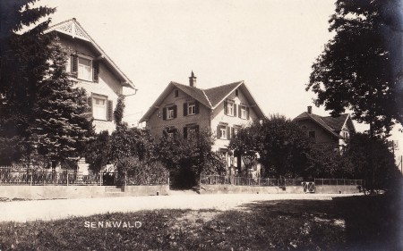 Sennwald Foto Phot. E. Biegger, Buchs _RU (3)