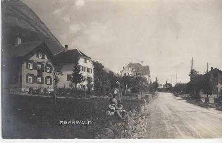 Sennwald Foto Phot. E. Biegger, Buchs _RU (4)