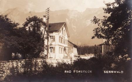 Sennwald Foto Phot. E. Biegger, Buchs _RU (6)