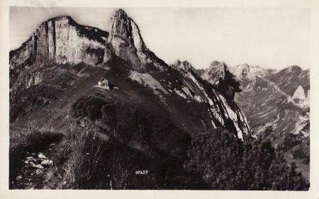 Staubern Foto A. Hane, Rorschach, Nr. 10259 _RU
