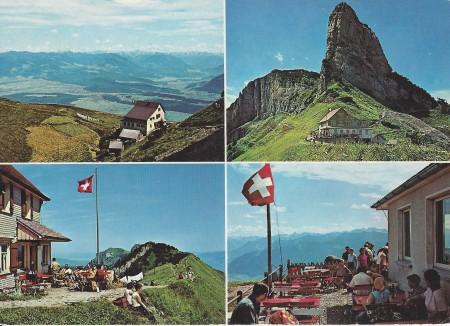 Staubern Foto Gross, St. Gallen, Nr. 35672 fb _RU