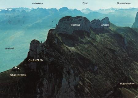 Staubern Foto Gross, St. Gallen, Nr. F. 5656-2 _RU
