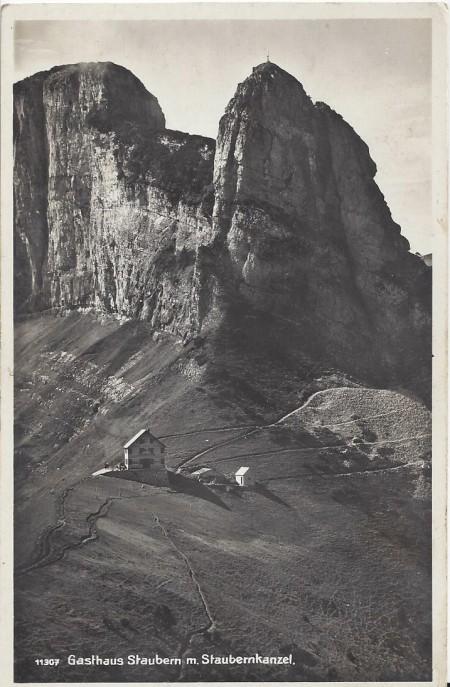 Staubern Foto Hans Gross, St. Fiden, Nr. 11307_RU